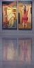 Artista Fernando Botero. Museo de Antioquia Medellín - Colombia. (Juan Felipe Gómez T) Tags: fernandobotero art museodeantioquia olympusep1 xiaoyilens xiaoyi yi yithechnology