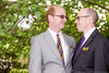 JonHenry-172-2 (isaiahlt) Tags: ceremony church couple henry jon jonandhenry marriage media pennsylvania philedelphia wedding