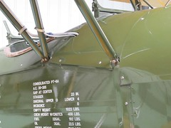 "Consolidated PT-6A 6 • <a style=""font-size:0.8em;"" href=""http://www.flickr.com/photos/81723459@N04/36758789214/"" target=""_blank"">View on Flickr</a>"