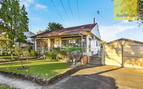 7 Leslie St, Blacktown NSW 2148