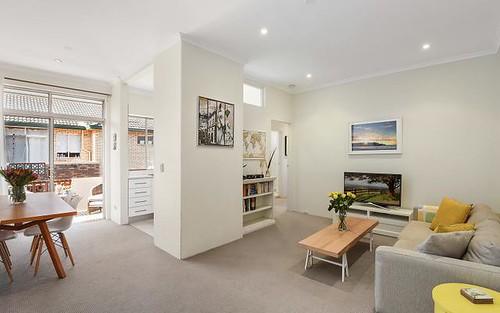 9/223 Darley Rd, Randwick NSW 2031