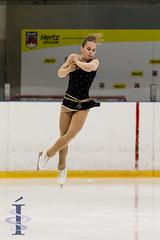 "Viktoría Lind Björnsdóttir_6 • <a style=""font-size:0.8em;"" href=""http://www.flickr.com/photos/92750306@N07/36805524223/"" target=""_blank"">View on Flickr</a>"