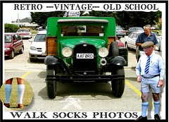 Retro Walk socks Vintage part 25 (The General Was Here !!!) Tags: oldcars vintagecar car cars auto vehicle club rally show wheels vintagecarclub autos transport nz kiwi newzealand retro oldschool shorts socks long knee bermudasocks walkshorts walksocks mensshortshorts summer fashion overthecalfsocks wearingsocks auckland whangarei tauranga rotorua gisborne napier hastings newplymouth palmerston northwellingtonnelsonchristchurchdunedininvercargillsydneybrisbanemelbournemangentsgolfergolftweed captweedtieold man golfsocks outdoor poster canon christchurch dunedin invercargill tweedcap tweed manwearingtweedcap oldfashioned whattowearwith