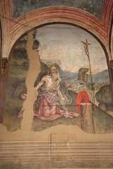 Bologna_San Giacomo Maggiore_13
