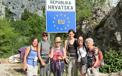 confine2 Croazia