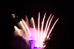 Feuerwerk (ibrahimissa1) Tags: