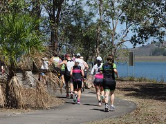 "The Avanti Plus Long and Short Course Duathlon-Lake Tinaroo • <a style=""font-size:0.8em;"" href=""http://www.flickr.com/photos/146187037@N03/36853977904/"" target=""_blank"">View on Flickr</a>"