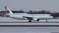 P2050285 TRUDEAU (hex1952) Tags: yul trudeau canada aircanada winter airbus a320 a320211 cftjr