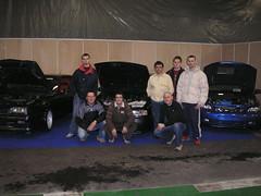 Auto Show 2006 014