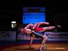 -Web-7804 (Marcel Tschamke) Tags: ringen wrestling germanwrestling drb bundesliga eduardpopp asvmaininz88 neckargartach heilbronn reddevils sport