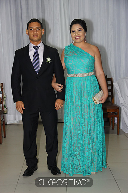 Casamento Coletivo (33)