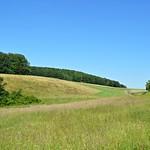 Landschaft bei Hamma thumbnail