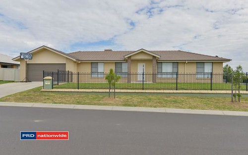 16C Warwick Road, Tamworth NSW