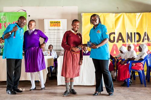 international-day-of-the-girl-child-uganda-2349