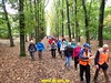 """2017-10-11          Amersfoortse-            Natuurtocht            25 km   (9) • <a style=""""font-size:0.8em;"""" href=""""http://www.flickr.com/photos/118469228@N03/36970173323/"""" target=""""_blank"""">View on Flickr</a>"""