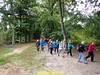 """2017-10-11          Amersfoortse-            Natuurtocht            25 km   (7) • <a style=""""font-size:0.8em;"""" href=""""http://www.flickr.com/photos/118469228@N03/36970173673/"""" target=""""_blank"""">View on Flickr</a>"""