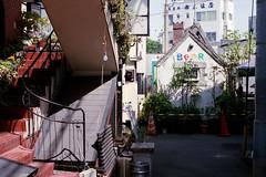 Pic0007 (exposurecontemplation.wordpress.com) Tags: shimokitazawa tokyo japan film nikon em 50mm 18 afd