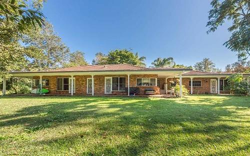 151 North Creek Road, Ballina NSW