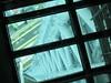 IMG_0355 (Sweet One) Tags: skytree observationdeck tokyo japan glassfloor