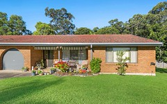 5/18 Illabo Crescent, Toormina NSW