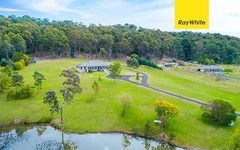317 McKee Rd, Theresa Park NSW