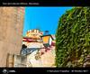 968_D8B_7711_bis_Parc_del_Laberint_d_Horta (Vater_fotografo) Tags: vaterfotografo parcodellabirintodihorta parcdellaberintdhorta barcellona barcelona espana españa villa giardino giardini nikonclubit nikon nwn ngc