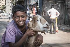 Mumbai - Bombay - Dharavi slum tour-29