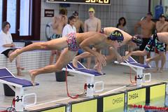 IMG_5327.jpg (Christophe Dayer) Tags: clubdeplanlesouates championnatinterne natation planlesouates genève suisse ch