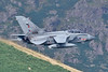 41 Squadron Tornado GR4 (adovision) Tags: tornado gr4 41 squadron low level lfa 17 lake district cumbrian aviation ebq