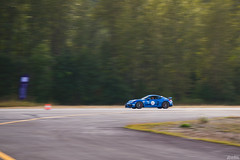 Porsche Rally 2017 (Dylan King Photography) Tags: porsche rally 2017 918 spyder spider 911 gt3 rs gt3rs cup 991 997 996 993 964 carrera rwb drag race racing pemberton airport airstrip wing widebody modified silver white black yellow green purple blue action bc canada gt4 cayman targa cab vert convertible cabriolet
