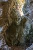 DSC01862 (cassolclaudio) Tags: montagna ferrata rio secco trento