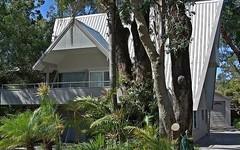12 Fishermans Walk, Hawks Nest NSW