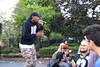 IMG_8083 (vVvA) Tags: bosto eastboston zumix radio youth blockparty