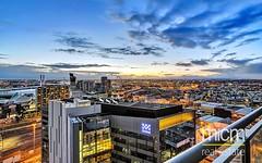 2603/288 Spencer Street, Melbourne VIC