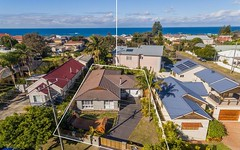 104 Bay Road, Blue Bay NSW