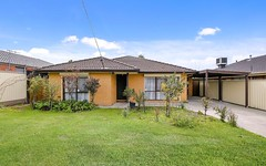 19 Edeys Run, Hampton Park VIC