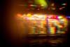 20171007-013 (sulamith.sallmann) Tags: freizeit berlin blur cinema citykino deutschland effect effekt filter folie folientechnik germany kino mitte unscharf verzerrt wedding deu sulamithsallmann