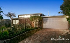 7A The Range, Frankston South VIC