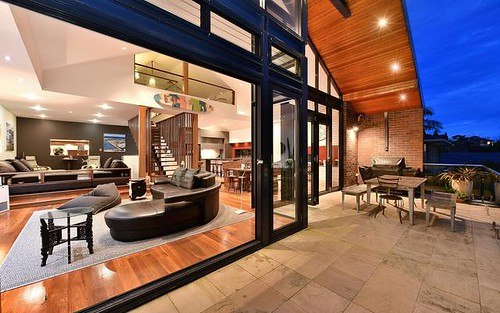 336 Maroubra Road, Maroubra NSW