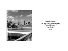"""The Big Easy from Algiers • <a style=""""font-size:0.8em;"""" href=""""https://www.flickr.com/photos/124378531@N04/37106284253/"""" target=""""_blank"""">View on Flickr</a>"""