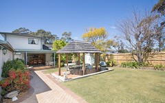 19 Birubi Avenue, Gymea NSW