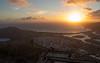 Hawaii Kai (rcsmith09) Tags: 2017 hawaii honolulu kokohead landscape makapuu oahu sunset