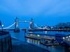 倫敦塔橋 (newagefanlee) Tags: london 倫敦
