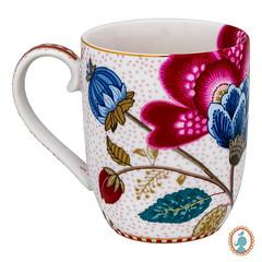51.002.115a (nusa.dua) Tags: pip studio colecaofloralfantasy floralfantasy