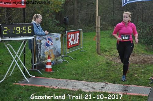 GaasterlandTrail_21_10_2017_0146