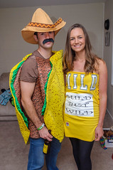 20171021 Halloween Party139.jpg (CY0ung11) Tags: halloween costumes annandale sportsmedicine virginia party