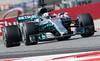 Lewis Hamilton, USGP 2017 Winner (DaveWilsonPhotography) Tags: tx race cota usgp formula4 mercedesamgpetronas lh44 formula1 f1 mercedes circuitoftheamericas texas grandprix car autosport austin sport motorsport cars racing lewishamilton