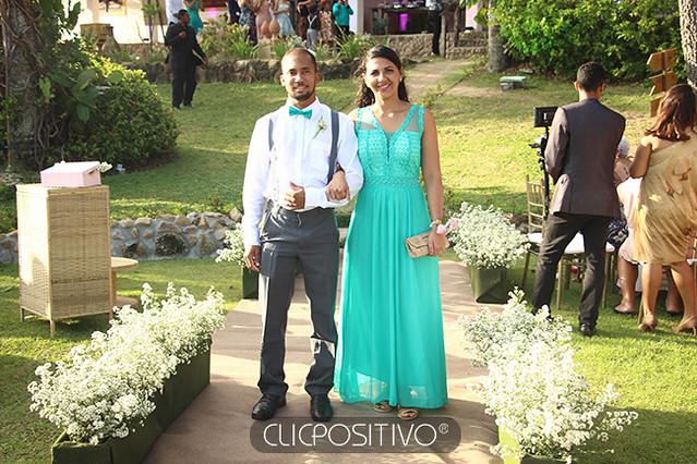 Camilla & Luiz Carlos (47)