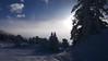 7 (Julien Maury) Tags: chamrousse ski 2015