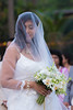 (saajithazeez_6) Tags: portraits portrait beach wedding nikon d750 70200mm28vr2 2470mm28 beachwedding saajithazeez